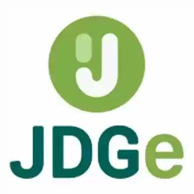 Desenvolvimento de sites - Tooncadilhos - JDGe Plataforma